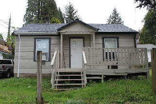 Main Photo: 33674 MCDOUGALL Avenue in Abbotsford: Central Abbotsford House for sale : MLS(r) # R2168748