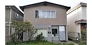 Main Photo: 475 E 18TH Avenue in Vancouver: Fraser VE House for sale (Vancouver East)  : MLS(r) # R2173630