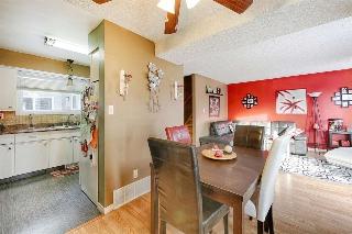 Main Photo: 3540 42 Street in Edmonton: Zone 29 Townhouse for sale : MLS® # E4069722