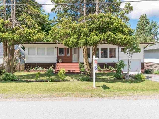 "Main Photo: 10327 127A Street in Surrey: Cedar Hills House for sale in ""St Helens Park"" (North Surrey)  : MLS® # R2178137"