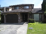 "Main Photo: 10641 HOLLYBANK Drive in Richmond: Steveston North House for sale in ""HOLLY PARK"" : MLS(r) # R2179132"