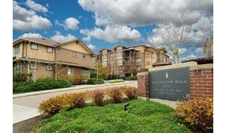 "Main Photo: 102 5889 IRMIN Street in Burnaby: Metrotown Condo for sale in ""MACPHERSON WALK"" (Burnaby South)  : MLS(r) # R2179984"