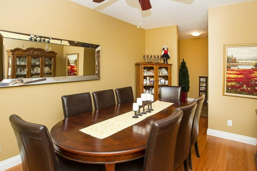 Photo 15: 1107 10221 TUSCANY Boulevard NW in Calgary: Tuscany Condo for sale : MLS® # C4125654