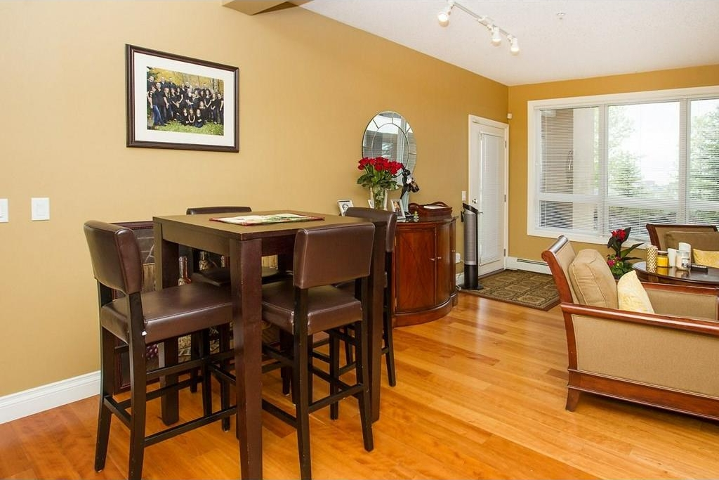 Photo 5: 1107 10221 TUSCANY Boulevard NW in Calgary: Tuscany Condo for sale : MLS® # C4125654