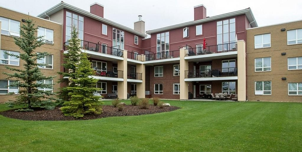 Photo 29: 1107 10221 TUSCANY Boulevard NW in Calgary: Tuscany Condo for sale : MLS® # C4125654