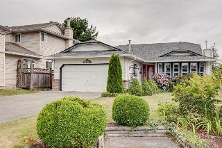 "Main Photo: 21903 126 Avenue in Maple Ridge: West Central House for sale in ""NORTH CENTRAL MAPLE RIDGE"" : MLS®# R2188067"