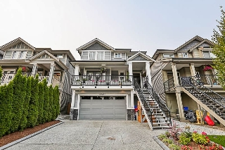 "Main Photo: 24209 103A Avenue in Maple Ridge: Albion House for sale in ""Spencer's Ridge"" : MLS® # R2194153"