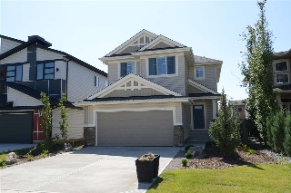 Main Photo:  in Edmonton: Zone 28 House for sale : MLS® # E4076959