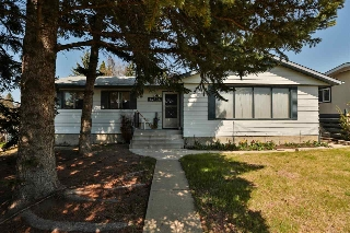 Main Photo: 14336 56 Avenue in Edmonton: Zone 14 House for sale : MLS® # E4077438