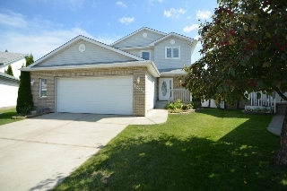 Main Photo:  in Edmonton: Zone 27 House for sale : MLS® # E4077514