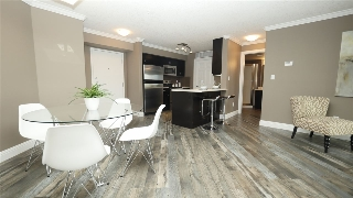 Main Photo: 311 14604 125 Street in Edmonton: Zone 27 Condo for sale : MLS® # E4079211