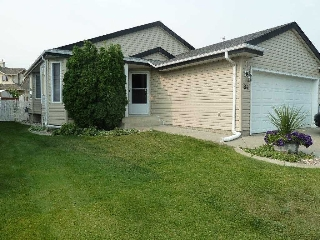 Main Photo: 94 OZERNA Road in Edmonton: Zone 28 House for sale : MLS® # E4079244