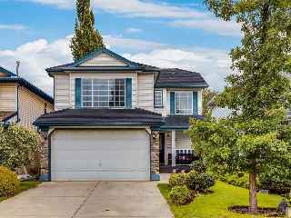 Main Photo: 224 DOUGLAS GLEN Close SE in Calgary: Douglasdale/Glen House for sale : MLS® # C4137193