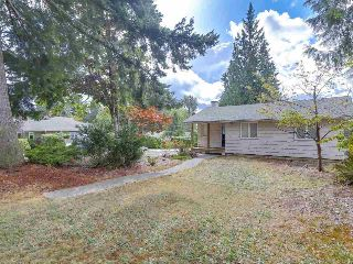 "Main Photo: 893 E 13TH Street in North Vancouver: Boulevard House for sale in ""Boulevard"" : MLS® # R2209399"