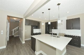 Main Photo:  in Edmonton: Zone 56 House for sale : MLS® # E4086270