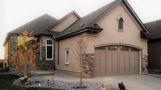Main Photo:  in Edmonton: Zone 55 House for sale : MLS® # E4086417