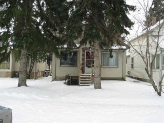 Main Photo:  in Edmonton: Zone 15 Vacant Lot for sale : MLS® # E4088645