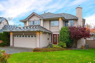 "Main Photo: 22373 47A Avenue in Langley: Murrayville House for sale in ""Murrayville"" : MLS® # R2222413"