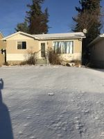 Main Photo: 4818 54a Avenue: Vegreville House for sale : MLS® # E4089945