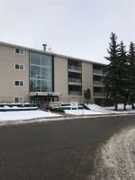 Main Photo: 310 1628 48 Street in Edmonton: Zone 29 Condo for sale : MLS® # E4090225