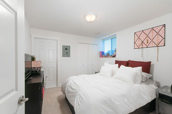 "Photo 18: Photos: 15148 61A Avenue in Surrey: Sullivan Station House for sale in ""Olivers Lane"" : MLS® # R2228810"