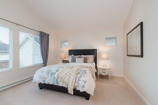 "Photo 10: Photos: 15148 61A Avenue in Surrey: Sullivan Station House for sale in ""Olivers Lane"" : MLS® # R2228810"