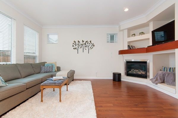 "Photo 8: Photos: 15148 61A Avenue in Surrey: Sullivan Station House for sale in ""Olivers Lane"" : MLS® # R2228810"