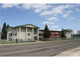 Main Photo: 302 3720 118 Avenue in Edmonton: Zone 23 Condo for sale : MLS® # E4091231