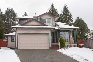 "Main Photo: 21752 47B Avenue in Langley: Murrayville House for sale in ""Murrayville"" : MLS® # R2238949"