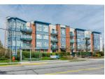 "Main Photo: 404 20277 53 Avenue in Langley: Langley City Condo for sale in ""Metro ll"" : MLS®# R2249750"