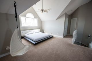 Main Photo: 36 4821 Terwillegar CM in Edmonton: Zone 14 Carriage for sale : MLS®# E4105282