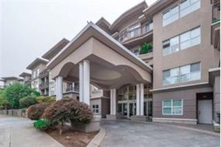 "Main Photo: 320 1185 PACIFIC Street in Coquitlam: North Coquitlam Condo for sale in ""CENTREVILLE"" : MLS®# R2266938"