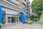 Main Photo: 1003 1570 W 7TH Avenue in Vancouver: Fairview VW Condo for sale (Vancouver West)  : MLS®# R2270528