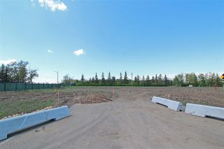 Main Photo: 2- 53217 RR 263: Rural Parkland County Rural Land/Vacant Lot for sale : MLS®# E4114090