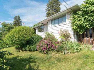 "Main Photo: 10278 124 Street in Surrey: Cedar Hills House for sale in ""St Helen's Park"" (North Surrey)  : MLS®# R2280080"
