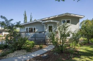 Main Photo: 56 Pine Street: Sherwood Park House for sale : MLS®# E4118836