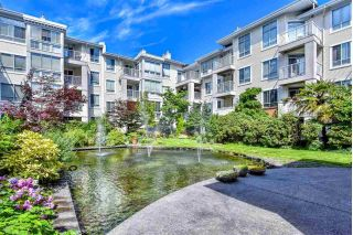 "Main Photo: 409 360 E 36 Avenue in Vancouver: Main Condo for sale in ""Magnolia Gate"" (Vancouver East)  : MLS®# R2286831"