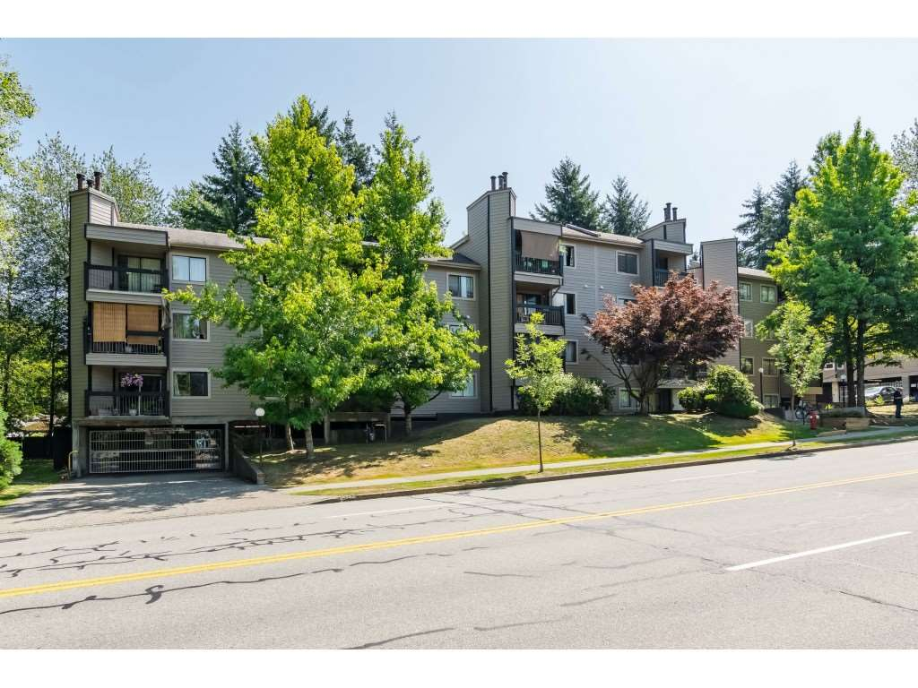 FEATURED LISTING: 207 10560 154 Street Surrey