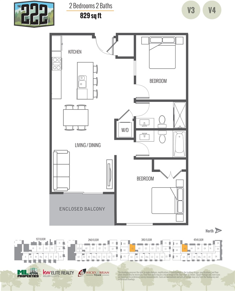 FEATURED LISTING: PH13 - 12320 222 Street Maple Ridge