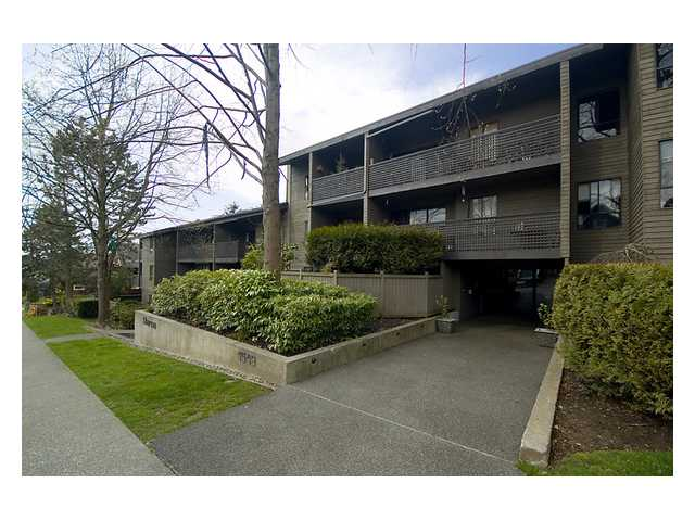 Main Photo: 310 1549 KITCHENER Street in Vancouver: Grandview VE Condo for sale (Vancouver East)  : MLS® # V880366