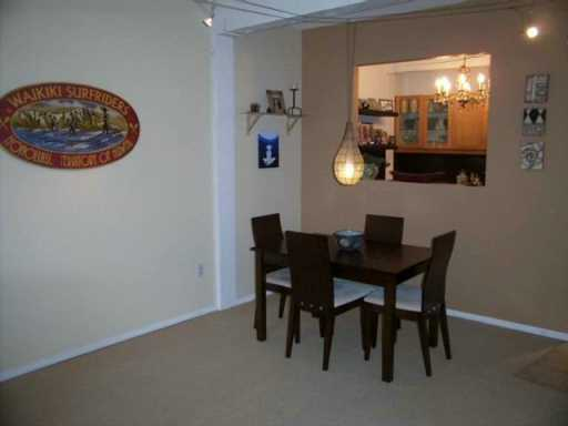 "Photo 3: 205 1535 NELSON ST in Vancouver: West End VW Condo for sale in ""ADMIRAL"" (Vancouver West)  : MLS(r) # V582123"