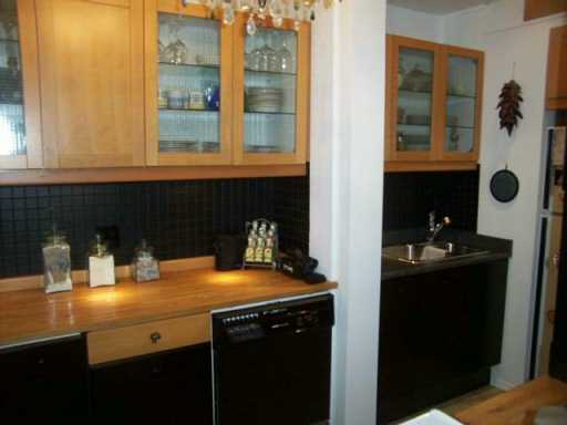"Photo 4: 205 1535 NELSON ST in Vancouver: West End VW Condo for sale in ""ADMIRAL"" (Vancouver West)  : MLS(r) # V582123"