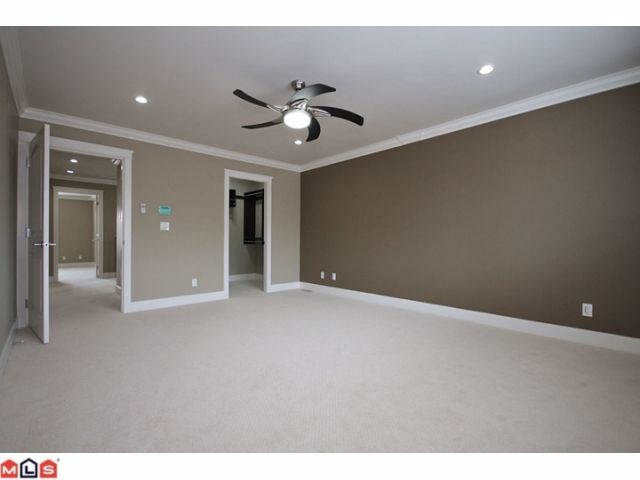 "Photo 6: 21051 80A AV in Langley: Willoughby Heights House for sale in ""Yorkson South"" : MLS(r) # F1205658"