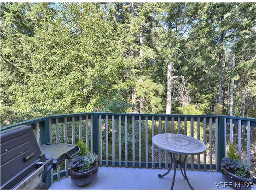 Photo 7: 916 Columbus Place in VICTORIA: La Walfred Residential for sale (Langford)  : MLS® # 315052