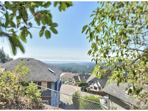 Photo 4: 916 Columbus Place in VICTORIA: La Walfred Residential for sale (Langford)  : MLS® # 315052