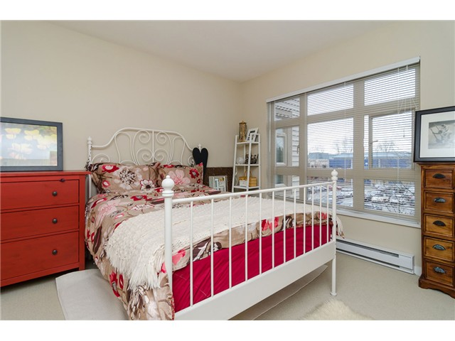 Photo 6: 205 7339 MACPHERSON Avenue in Burnaby: Metrotown Condo for sale (Burnaby South)  : MLS(r) # V1041731