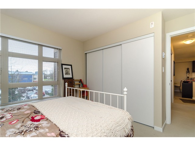 Photo 7: 205 7339 MACPHERSON Avenue in Burnaby: Metrotown Condo for sale (Burnaby South)  : MLS(r) # V1041731
