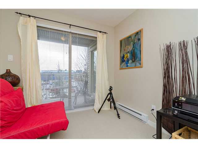 Photo 8: 205 7339 MACPHERSON Avenue in Burnaby: Metrotown Condo for sale (Burnaby South)  : MLS(r) # V1041731