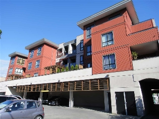 "Main Photo: 303 7655 EDMONDS Street in Burnaby: Highgate Condo for sale in ""BELLA"" (Burnaby South)  : MLS® # R2064255"