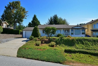 Main Photo: 4818 BLUEGROUSE Drive in Sechelt: Sechelt District House for sale (Sunshine Coast)  : MLS® # R2102013